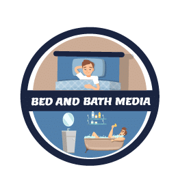 Bed and Bath Media
